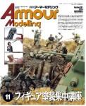 Armour-Modelling-November-2014-Vol-181