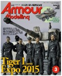 Armour-Modelling-March-2015-Vol-185