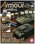 Armour-Modelling-April-2015-Vol-186