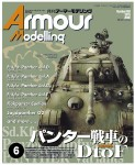 Armour-Modelling-June-2015-Vol-188