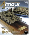 Armour-Modelling-July-2015-Vol-189