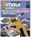 Armor-Modeling-July-2017-Vol-213