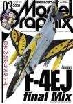 Model-Graphix-2021-03