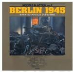 Models-in-Action-2-Berlin