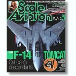Scale-Aviation-Vol-61
