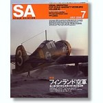 Scale-Aviation-Vol-62