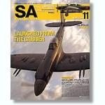 Scale-Aviation-Vol-64