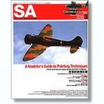 Scale-Aviation-Vol-66