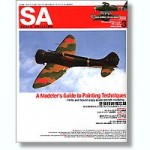 Scale-Aviation-Vol-66