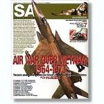 Scale-Aviation-Vol-68