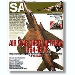 Scale-Aviation-Vol-68