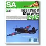 Scale-Aviation-Vol-69