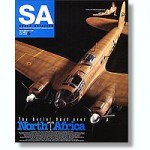 Scale-Aviation-Vol-73