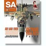 Scale-Aviation-Vol-74