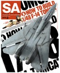 Scale-Aviation-Vol-84