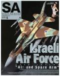 Scale-Aviation-Vol-85
