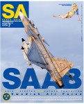 Scale-Aviation-July-2012-Vol-86