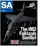 Scale-Aviation-Vol-88