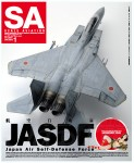 Scale-Aviation-Vol-89