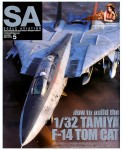 Scale-Aviation-Vol-91