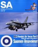 Scale-Aviation-Vol-92