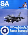 Scale-Aviation-Vol-92