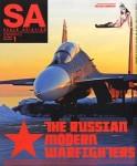 Scale-Aviation-Vol-95