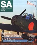 Scale-Aviation-Vol-96