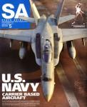 Scale-Aviation-Vol-97