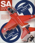 Scale-Aviation-Vol-98