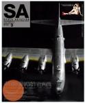 Scale-Aviation-Vol-99