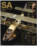 Scale-Aviation-Vol-101