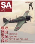 Scale-Aviation-Vol-105