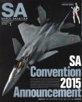 Scale-Aviation-Vol-107