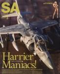 Scale-Aviation-Vol-108