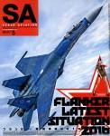 Scale-Aviation-Vol-109
