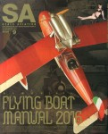 Scale-Aviation-Vol-111