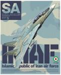 Scale-Aviation-Vol-115