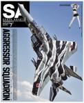 Scale-Aviation-Vol-116