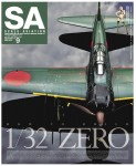 Scale-Aviation-Vol-117