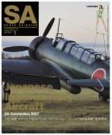 Scale-Aviation-Vol-119