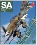 Scale-Aviation-Vol-120