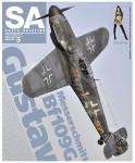 Scale-Aviation-Vol-121