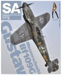 Scale-Aviation-Vol-121