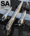 Scale-Aviation-Vol-134