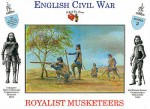 1-32-Royalist-Musketeers-16-figures