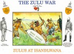 1-32-Zulu-at-Islandwana-16-figures