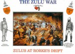 1-32-Zulu-at-Rourkes-Drift-16-figures