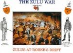 1-32-Zulu-at-Rourkes-Drift-16-figures