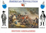 1-32-British-Grenadiers-16-figures